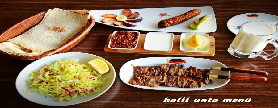 www halilustacagkebabi com